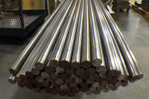 فولاد 1.0736
