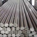 فولاد 1.2884