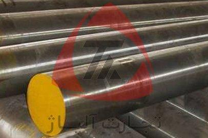 فولاد 2365